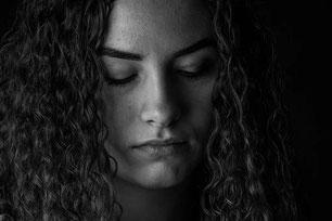 Geburtstrauma und postpartale Depression (Depression nach Geburt / Schwangerschaft)