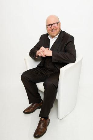 Ulf-Marcus Grube