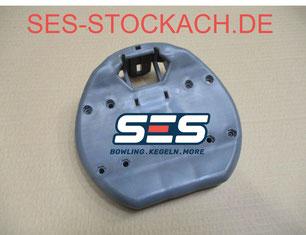 47-031054-002 Kugeltor Ball Door Accelerator