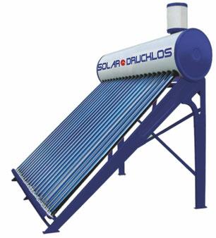 solar poolheizung warmwasser ofenteufels webseite. Black Bedroom Furniture Sets. Home Design Ideas