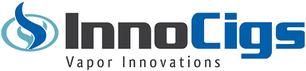 Innocigs Logo_steambar