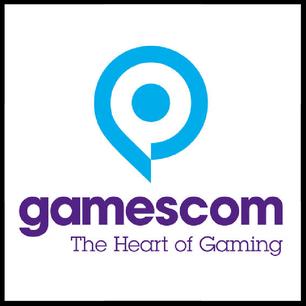 gamescom 2018 Vorschau