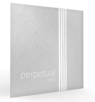Pirastro Perpetual für Viola