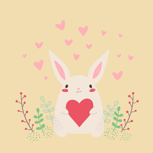 バレンタイン Valentine チョコレート