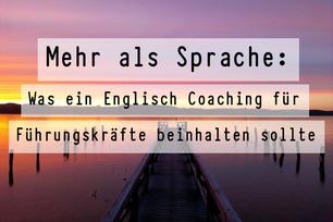 englisch-coaching-fuer-fuehrungskraefte