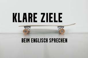 klare-ziele-beim-englisch-sprechen