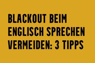 Blackout-beim-englisch-sprechen-vermeiden