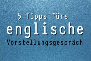 5-tipps-fuers-englische-vorstellungsgespraech