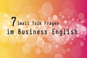 small-talk-business-english-fragen