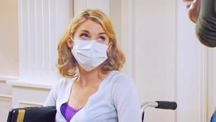 I am Miss Antidote - Episode 1624