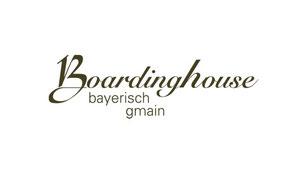 Boardinghouse Bayerisch Gmain