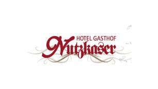 Hotel Gasthof Nutzkaser - Ramsau