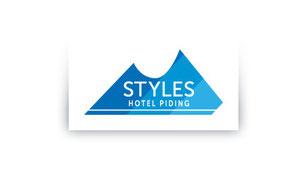 Styles Hotel Piding