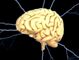 sophrologie préparation mentale marseille