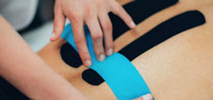 Taping Basel, Tapeverbände Basel, Kinesiotape, Physiotherapie Basel, Sportverletzung, Sportler, Selbstheilung, Physiotherapeut Basel, Massage Basel