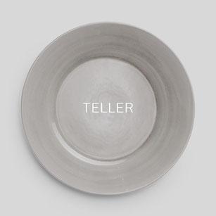 Mateus Teller