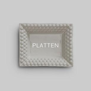Mateus Platten