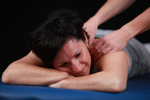 Massage Thomas Thurner Imst Tirol