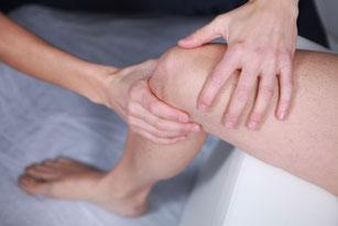 Manuelle Therapie Physiotherapie Imst Tirol