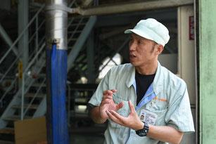 薩摩の奇蹟 小正醸造 小鶴