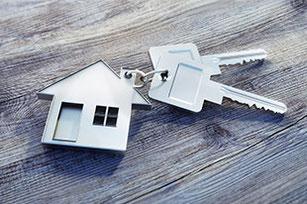 K.D. Stavenow Versicherungs-Generalagenturen – Wohngebäudeversicherung