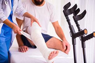 K.D. Stavenow Versicherungs-Generalagenturen – Gewerbliche Unfallversicherungen