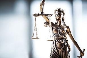 K.D. Stavenow Versicherungs-Generalagenturen – Rechtschutzversicherungen