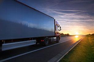 K.D. Stavenow Versicherungs-Generalagenturen – Transportversicherungen