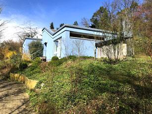 Bamberg 4-Familienhaus zu verkaufen