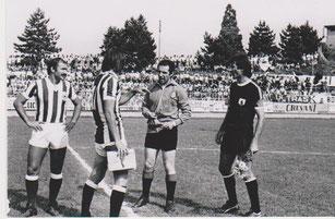 1978-79 Serie C2 Derthona-Savona 0-2
