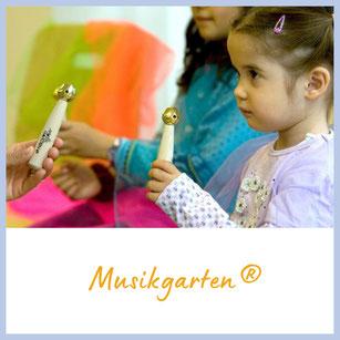 Hypnobirhing, Geburt, Aktivraum, Klagenfurt, Geburtsvorbereitung, Geburtsvorbereitungskurs, Schwangerschaft, Babybauch, Schwangere, Baby