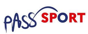 Cliquez ici pour plus d'infos sur le dispositif Pass'Sport