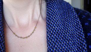 bijoux-fantaisie-createur-pas-cher