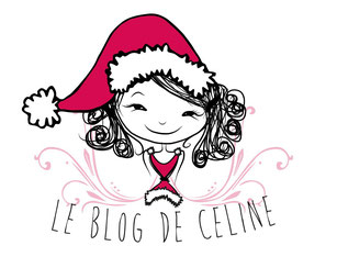 collection de noel maquillage