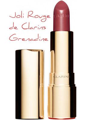 rouge-clarins-grenadine