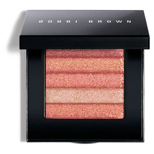 shimmer-brick-bobbi-brown