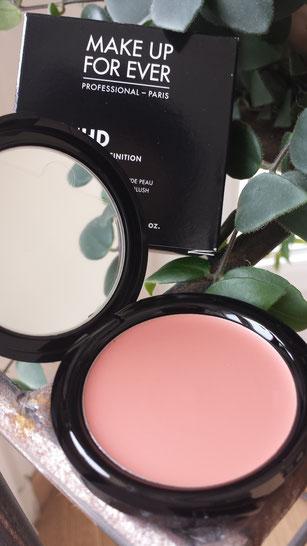 blush-creme-lequel-choisir