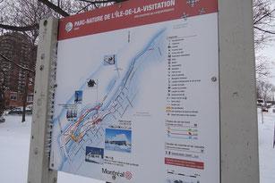 faire-de-la-raquette-dans-Montréal