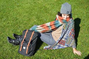 grosse-echarpe-femme-pour-l'hiver