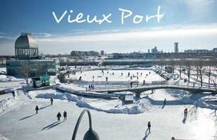 Faire-du-patin-au-Québec