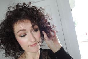 lutter-contre-la-chute-des-cheveux