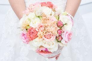 (c) Hochzeits-Fotografie Elide Di Patre, Hochzeitsfoto, Fotograf, Brautpaar-Shooting, After-Wedding, Hochzeits-Reportage