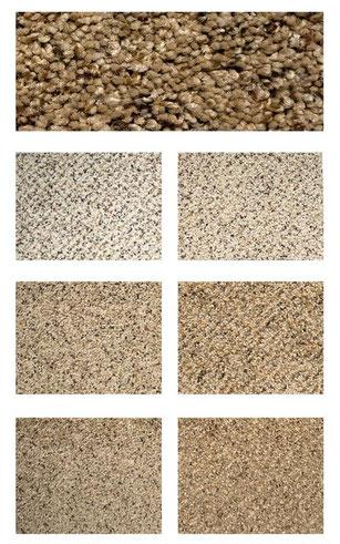 pacific grove carpet flooring