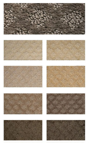 montreal carpet flooring