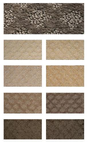 montreal carpet flooring