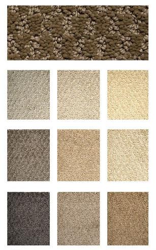 perfect setting carpet flooring