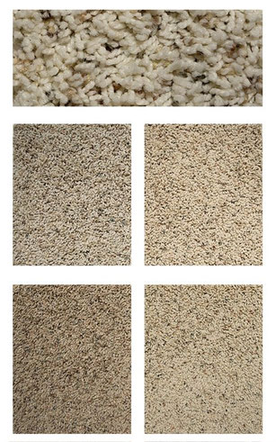 carmel carpet flooring