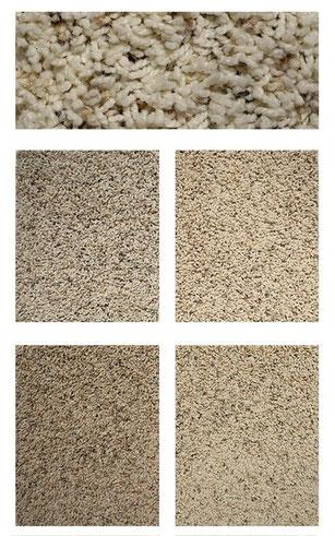carmel carpet flooring