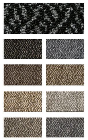 mesh carpet flooring