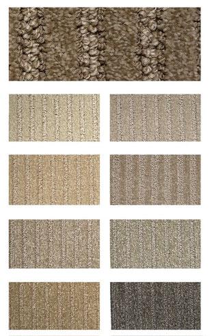 nature walk carpet flooring